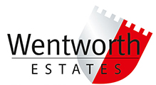 Wentworth Estates | Estate and Letting Agents in Ilford, Essex