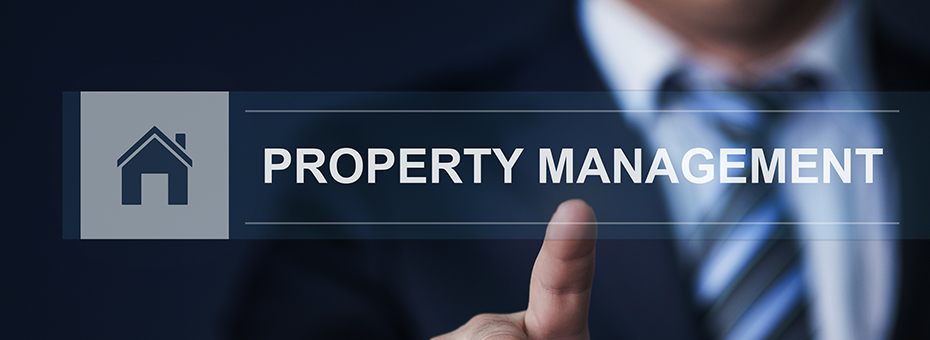 Property Management & Refurbishment