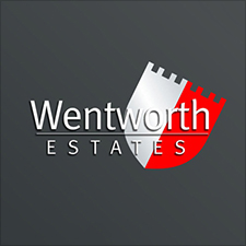 Why choose Wentworth Estates